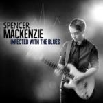 Spencer Mackenzie - Mess Around