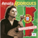 Lisboa a noite - Amália Rodrigues