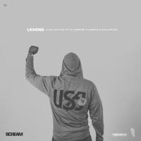 Legend Mp3 Download