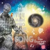 Ron Renninger - Natural Causes