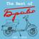 Браво - The Best Of