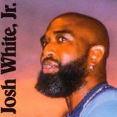 Josh White Jr. - One For My Baby