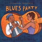 Putumayo Presents Blues Party