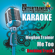 Me Too (In the Style of Meghan Trainor) [Backing Track] - Mr. Entertainer Karaoke