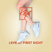 Love at First Sight - EP