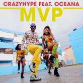 MVP (feat. Oceana) - Single