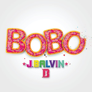 Bobo - Single Mp3 Download