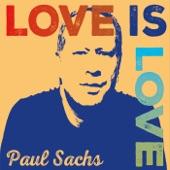 Paul Sachs - Love's a Hard Lesson Learned