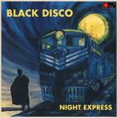 Black Disco - Super Natural Love