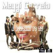 A Bossani Yo Te (feat. Michael Bolamba)