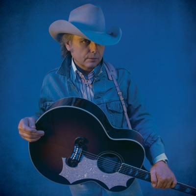 Tomorrow's Gonna Be Another Day - Single - Dwight Yoakam