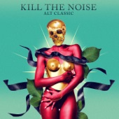 Kill The Noise - Without A Trace (feat. Stalking Gia)