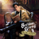 Jay Chou's Bedtime Stories
