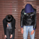 Crystal Castles Crimewave - Crystal Castles