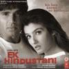 Ek Hindustani Original Motion Picture Soundtrack