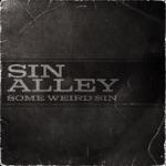 Sin Alley - Kill Kill Kill