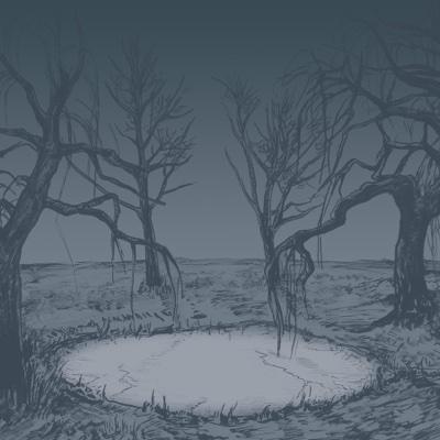 XX - EP - Dawnbringer album