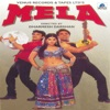 Mela Original Motion Picture Soundtrack