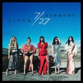 7 27 Deluxe  Fifth Harmony - Fifth Harmony