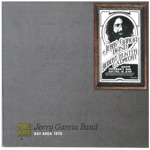 Jerry Garcia Band - Catfish John