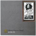 Jerry Garcia Band - Catfish John