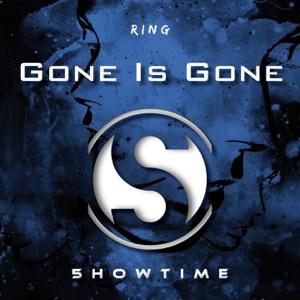 Gone Is Gone - Single Mp3 Download