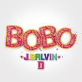 Bobo - Single