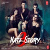 Hate Story 3 Original Motion Picture Soundtrack EP