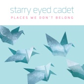 Starry Eyed Cadet - Pills