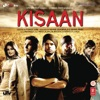 Kisaan (Original Motion Picture Soundtrack)