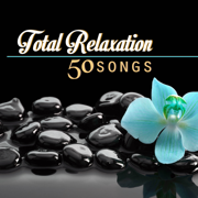 Total Relaxation - Ocean Waves - Relaxation Music - Relaxation Music