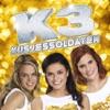 Icon Kusjessoldaten - Single