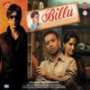 Billu (Original Motion Picture Soundtrack)