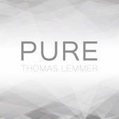 Pure (Bonus Track Edition)