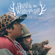 Hunt for the Wilderpeople (Original Motion Picture Soundtrack) - Moniker