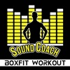 Boxfit Workout - EP - Sound Coach