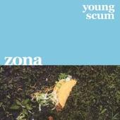 Zona - EP