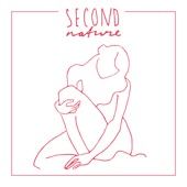 Stalking Gia - Second Nature