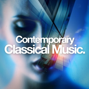 Contemporary Classical Music Mp3 Download