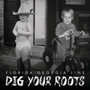 H.O.L.Y. - Florida Georgia Line - Florida Georgia Line