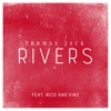 Rivers feat Nico Vinz Single