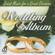 Wedding March - Anthony Newman