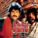 Criminal (Original Motion Picture Soundtrack) - M. M. Keeravaani