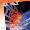 Leonard Rosenman - Main Title (Star Trek IV: The Voyage Home)