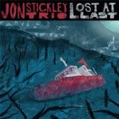 Jon Stickley Trio - Octopickin'