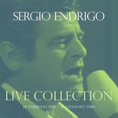 Concerto (Live @ RSI, 18 Febbraio 1981 / 23 Gennaio 1980)