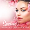 Summer Chillout & Lounge Session 2016 - Various Artists