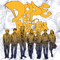 The Dope by Design EP