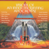 Visions of an Inner Mounting Apocalypse - Various Artists