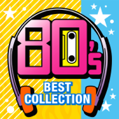 80's BEST COLLECTION
